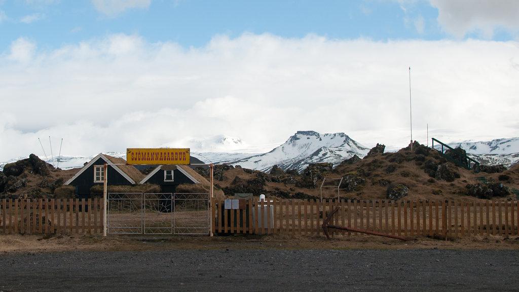 islande2012-16.jpg