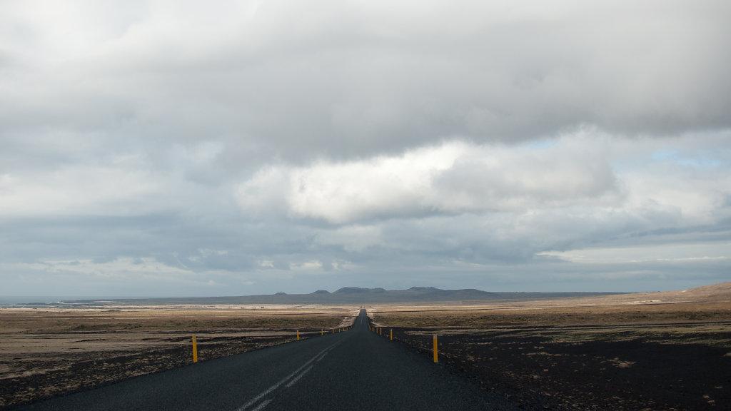 islande2012-36.jpg