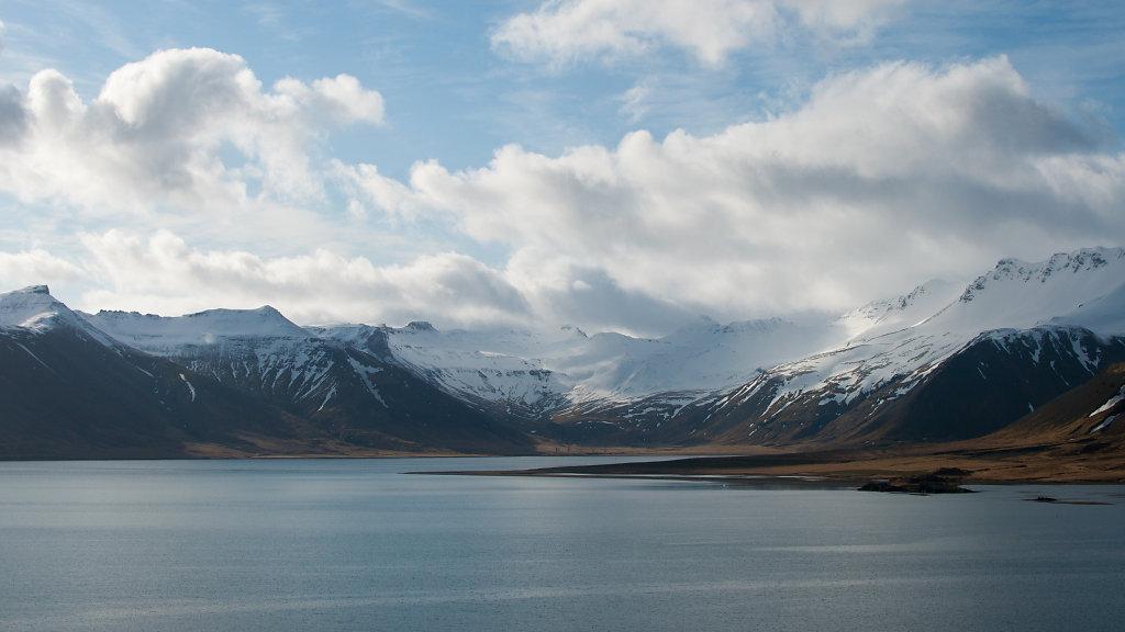 islande2012-43.jpg