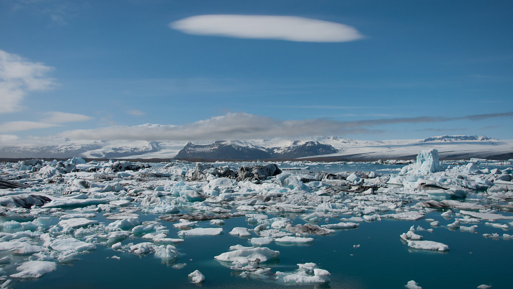 islande2012-95.jpg