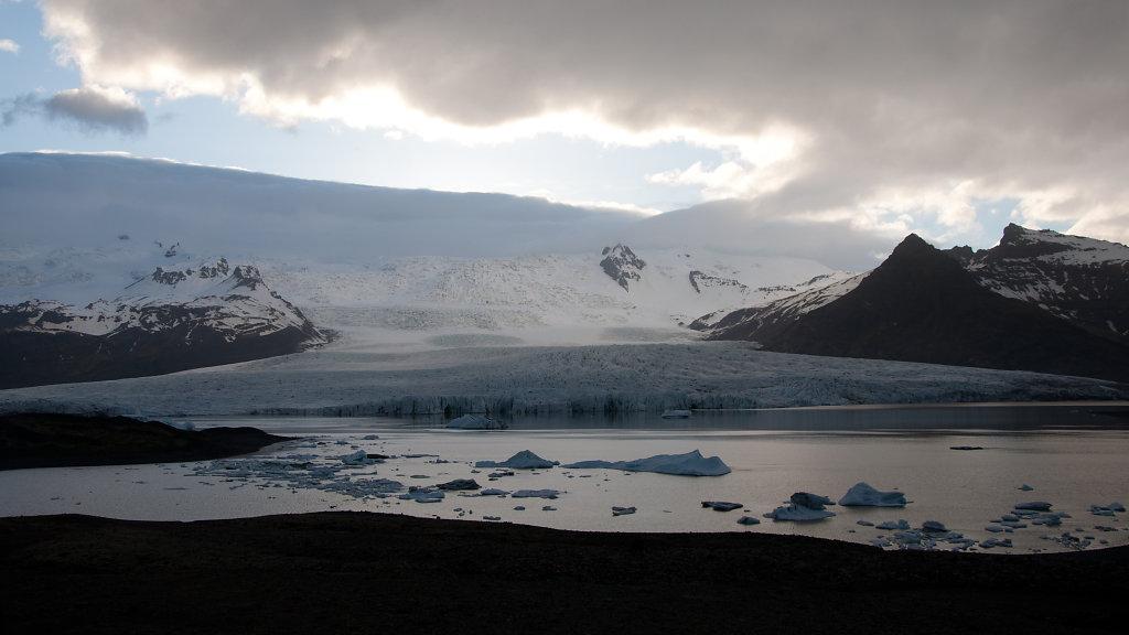 islande2012-116.jpg