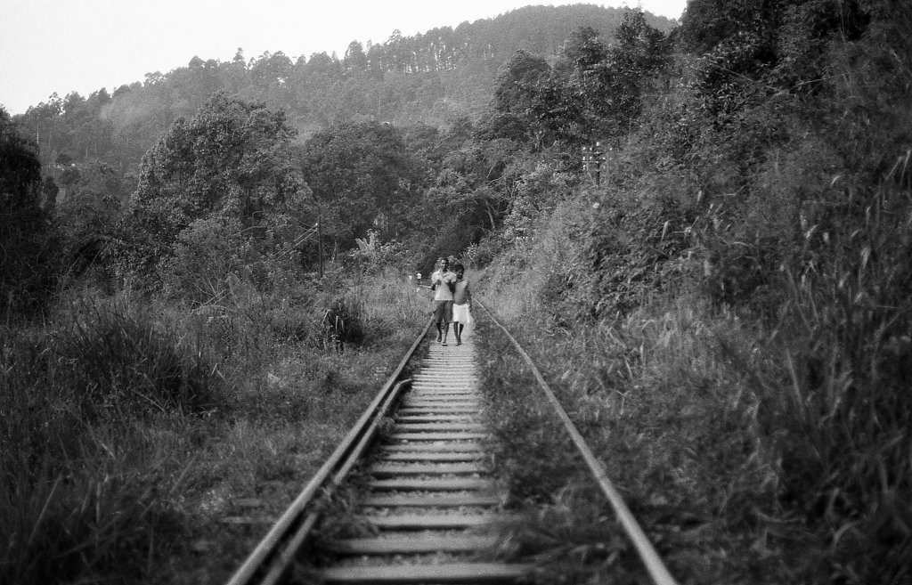 Railway_low-1.JPG