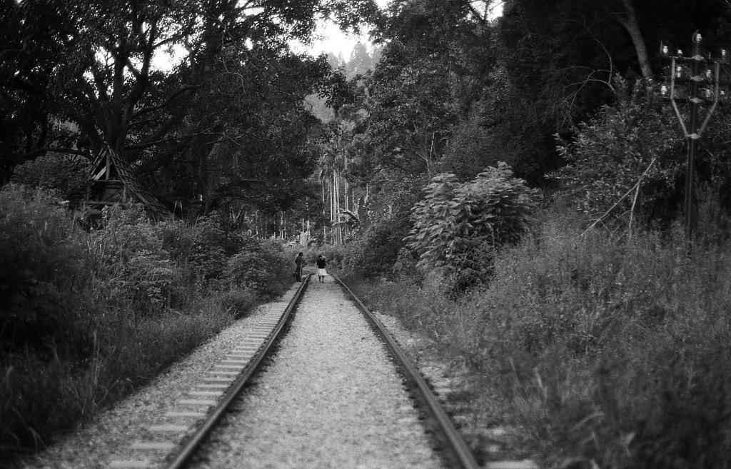 Railway_low-2.JPG