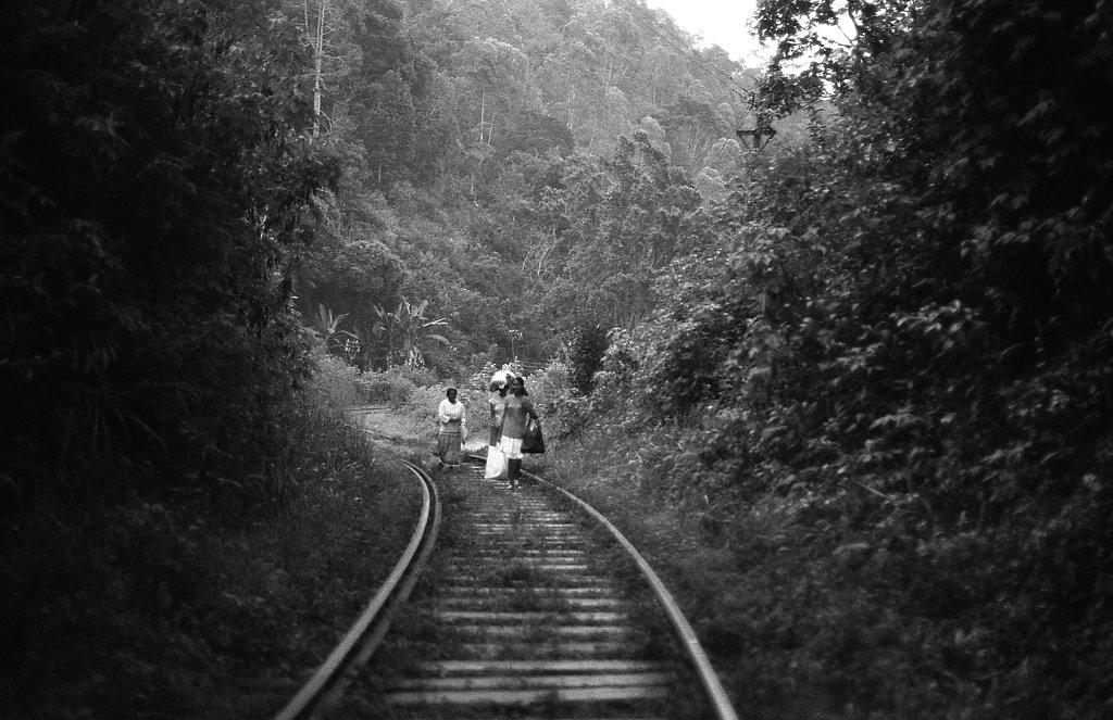 Railway_low-6.JPG