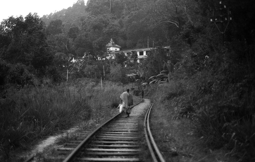 Railway_low-9.JPG