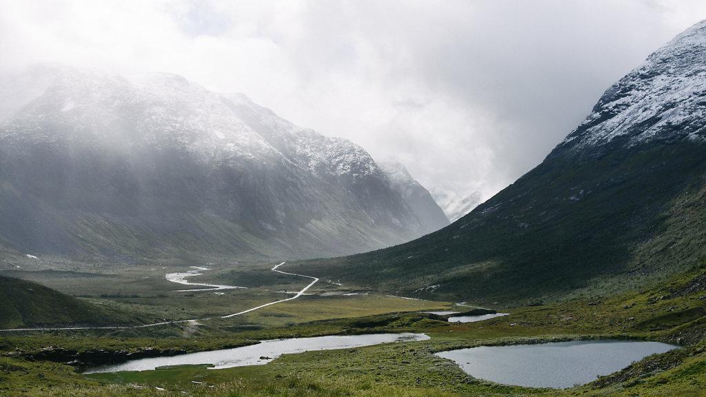 Norvege082016-low-12.jpg