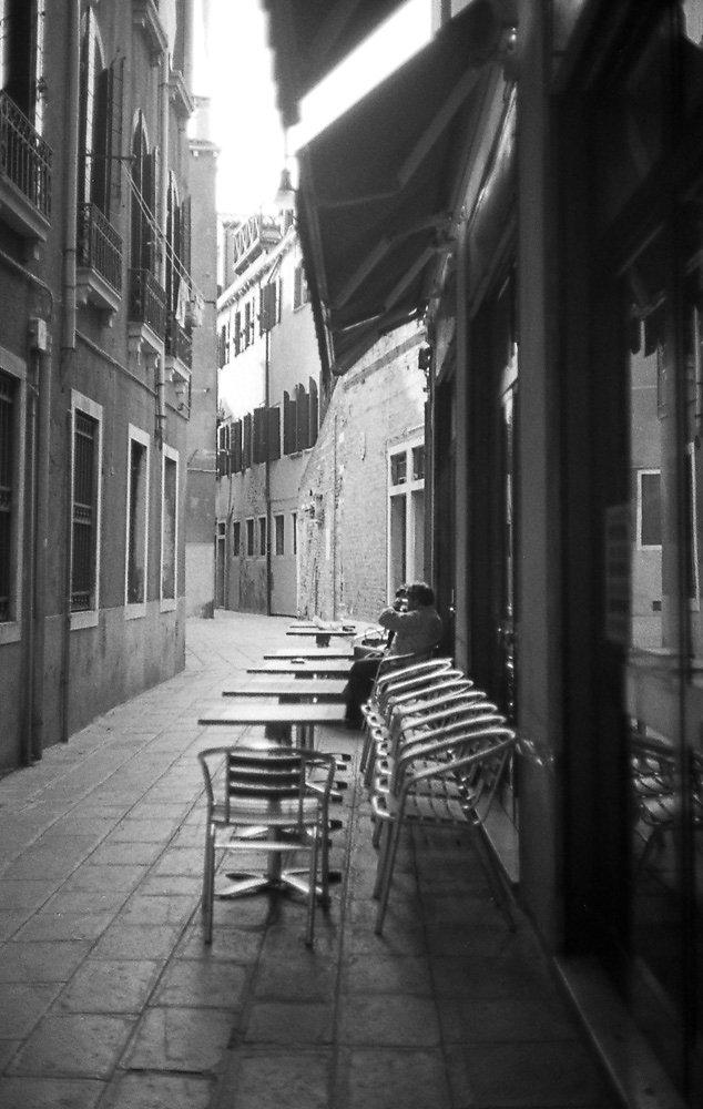 Venise-2017028.jpg