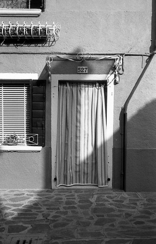 Venise-2017040.jpg
