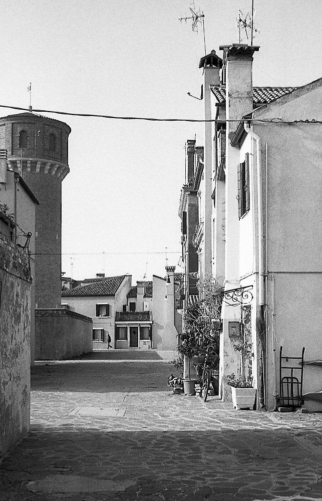 Venise-2017044.jpg