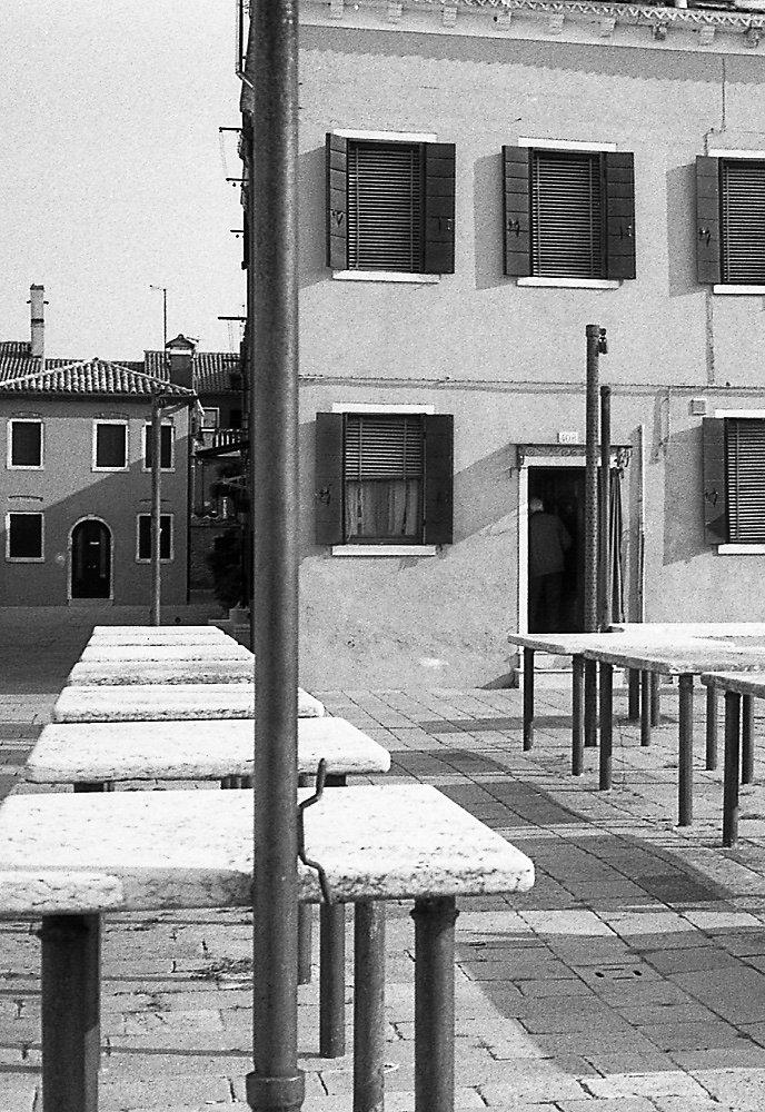 Venise-2017052.jpg
