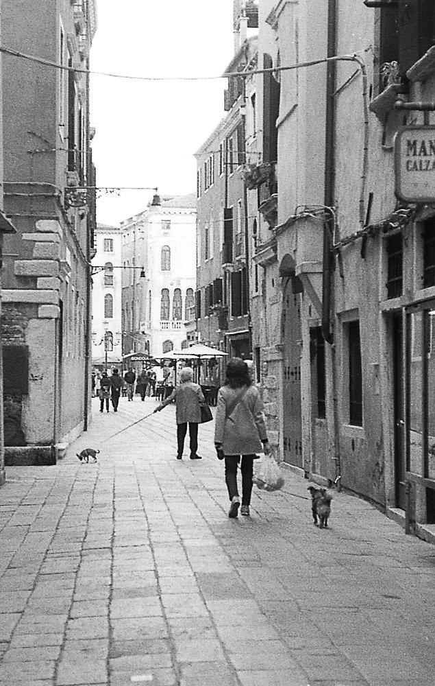 Venise-2017018.jpg