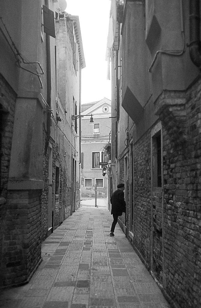 Venise-2017022.jpg