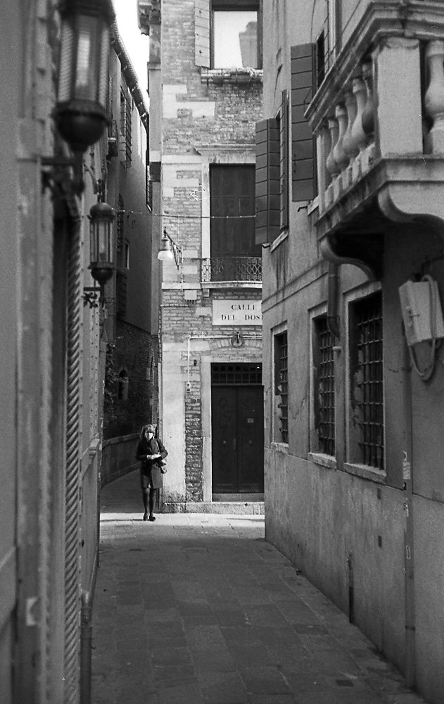 Venise-2017030.jpg