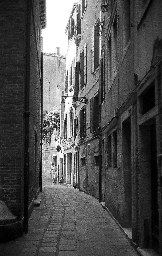 Venise-2017010.jpg